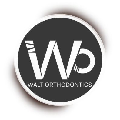 Walt Ortho Logo