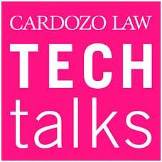 Tech Talk Logo