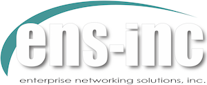 Enterprise Networking Solutions, Inc.