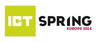 ICT Spring 2014