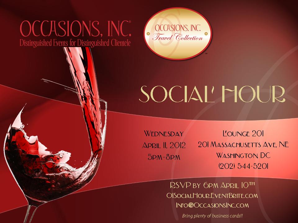 DC Gay Happy Hour Events Eventbrite
