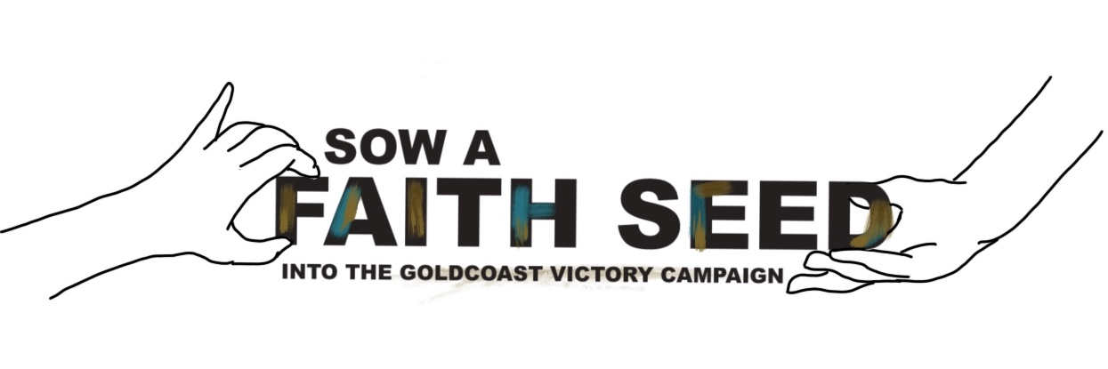 2019 Gold Coast Victory Campaign Tickets, Thu 12/09/2019 at