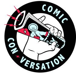 CCV 2018 logo