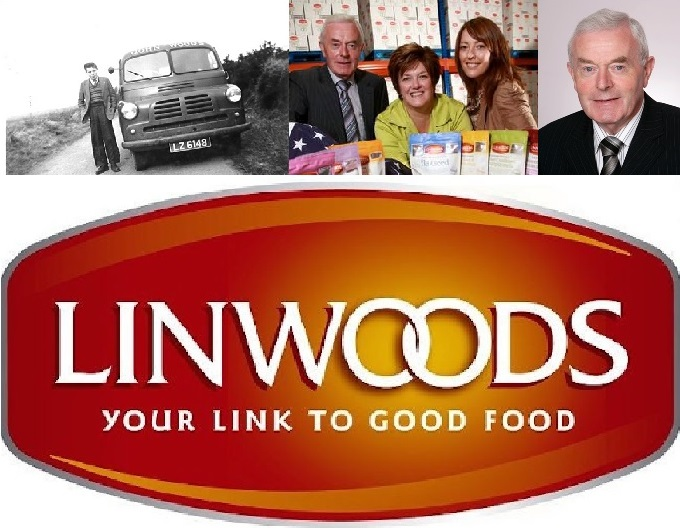 Linwoods Armagh