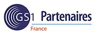 GS1 Partenaires