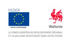 logos-avec-le-soutien-feder-wallonie-agence-pour-entreprise-innovation-dgo6