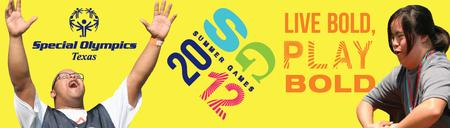 2012 Summer Games: Volunteer at Basketball