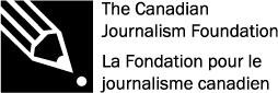 The Canadian Journalism Foundation