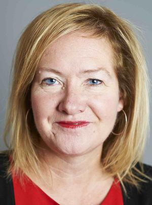 Anne Marie Owens