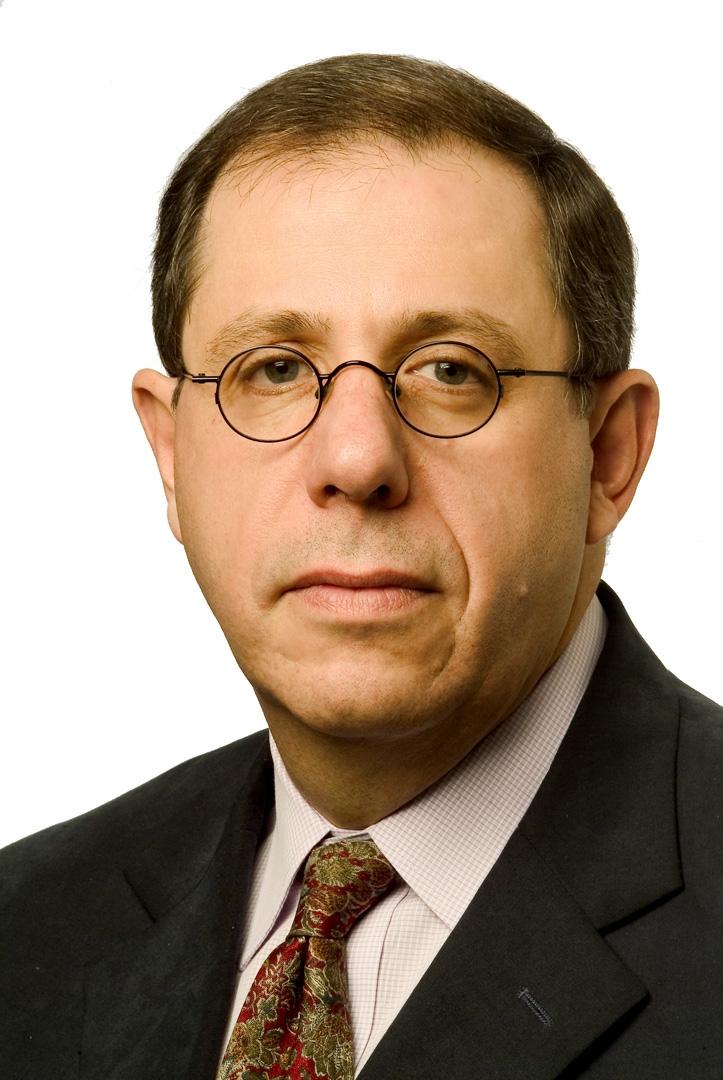 Dr. Anthony Feinstein