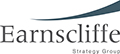 Earnscliffe Strategy Group logo