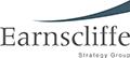 Earnscliffe Strategy Group logo
