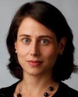 Elena Cherney