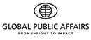Global Public Affairs logo