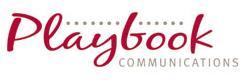 Playbook Communications