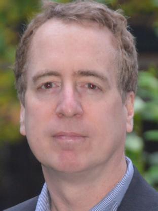 Jonathan Whitten