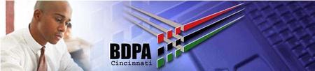 BDPA Midwest Regional HSCC and IT Showcase