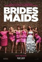 TheCinemaSource.com Presents: 'Bridesmaids' Screening on...