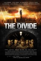 TheCinemaSource.com Presents Tickets to: 'The Divide' on...