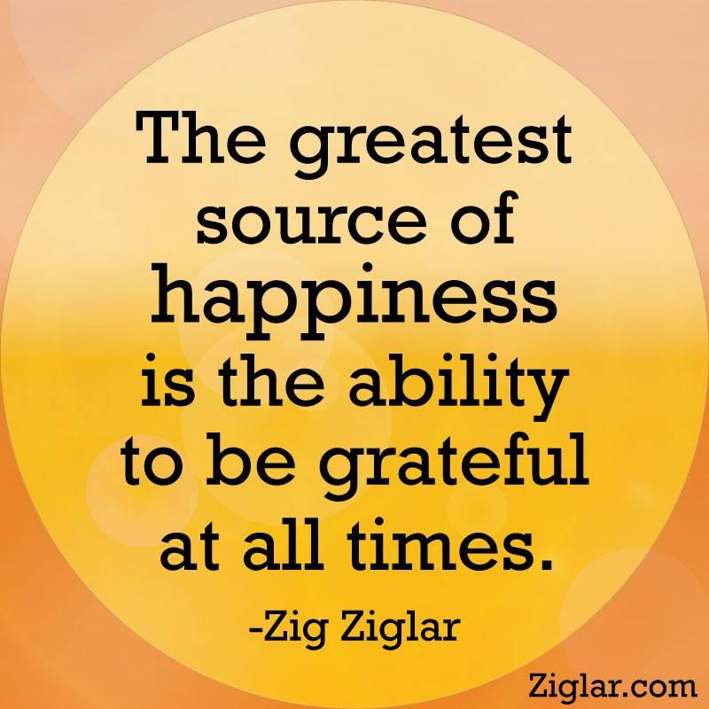 https://evbdn.eventbrite.com/s3-s3/eventlogos/92304/gratitudeandhappinesszigziglarquote.jpg