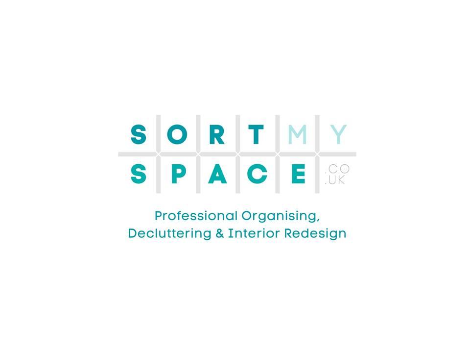 Sort My Space Ltd square
