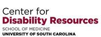 Center for Disability Resources Logo
