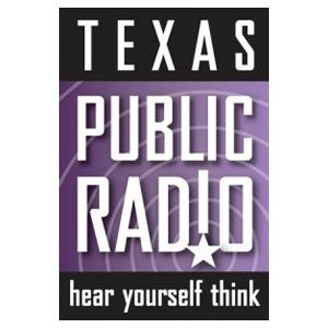 TEDxSA Spring 2016 INNOVATOR Sponsor: Texas Public Radio