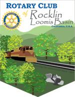 Rotary Club of Rocklin/Loomis Basin