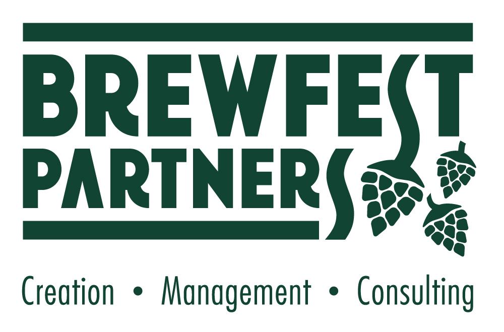 BrewFest Partners