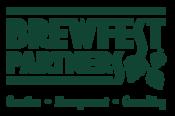 BFP Logo 175W