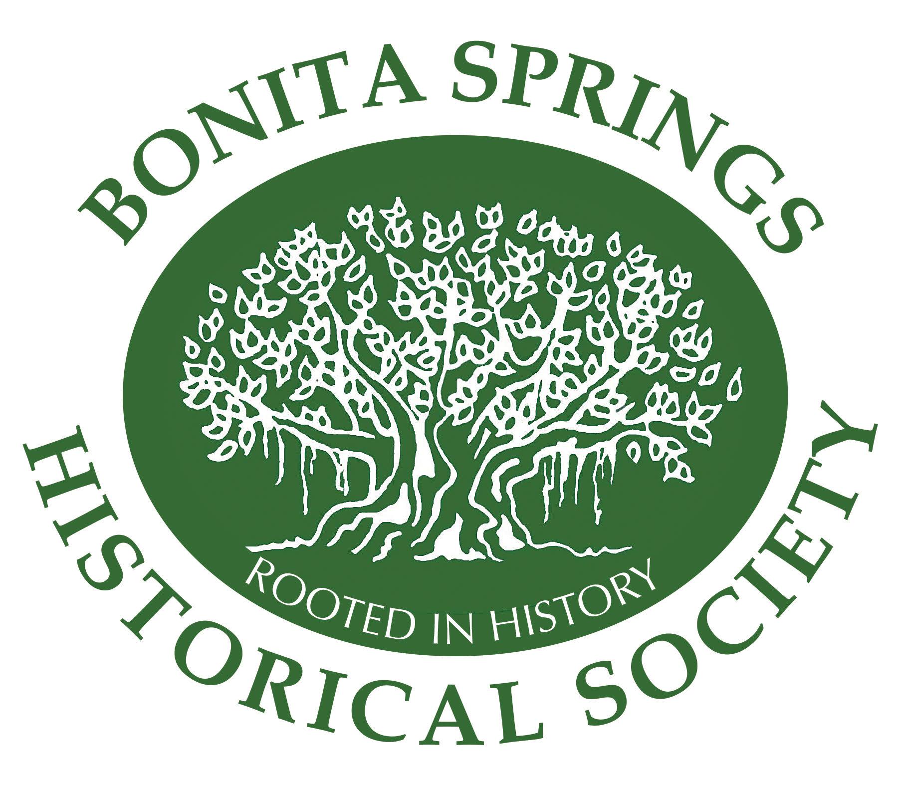 Venice Fl Calendar Of Events 2020.Bonita Brew Fest 2020 Tickets Sat Feb 22 2020 At 4 00 Pm