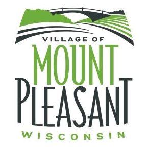 Village of Mt. Pleasant