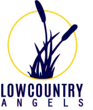 Lowcountry Angels logo