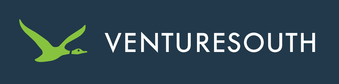 VentureSouth Workshop: How To Pitch to Investors - Columbia, SC @ EngenuitySC - Suite 130 | Columbia | South Carolina | United States