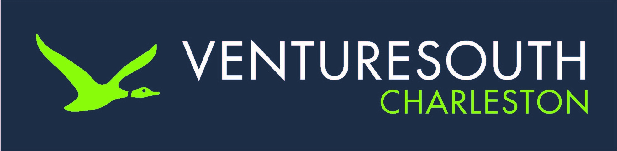 VentureSouth Charleston logo