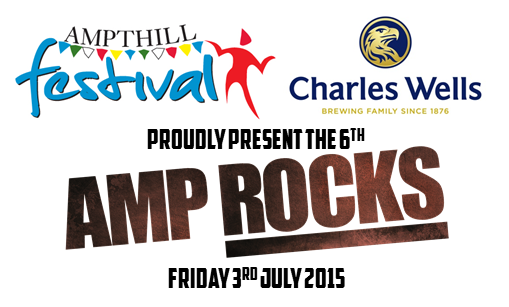 AmpRocks 2015 Eventbrite Header