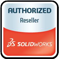 SolidWorks Reseller