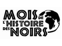 mois histoire noirs logo
