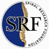 Spinal Research Foundation