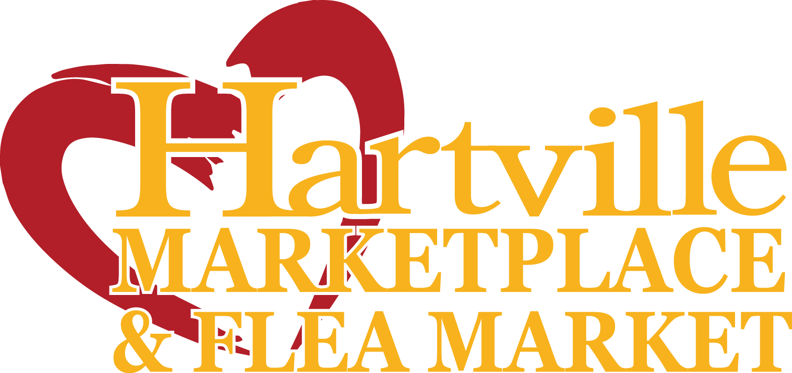 Hartville Flea Market Clip Art – Clipart Free Download