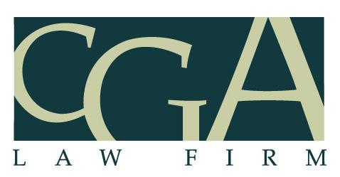 CGA Law Firm