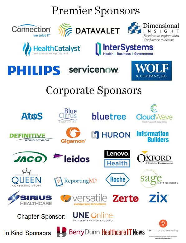 All sponsors V2