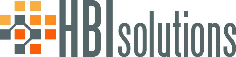 HBI Solutions