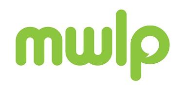 MWLP logo