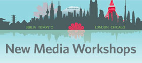 $99 Digital Content Workshop - The Toronto Star (May 17-19,...