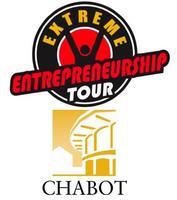 Extreme Entrepreneurship Education, LLC