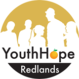 Youth Hope Logo