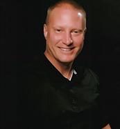 Mike Letson