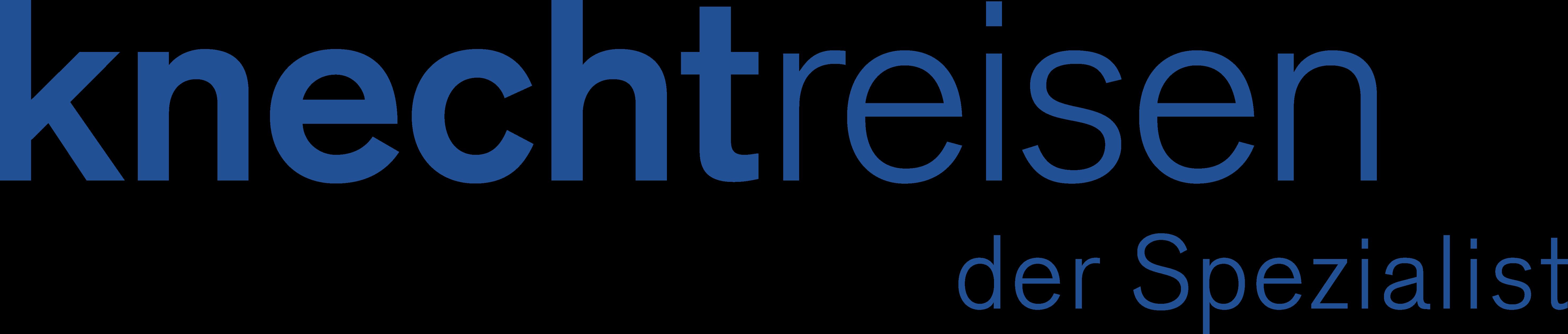 knecht logo