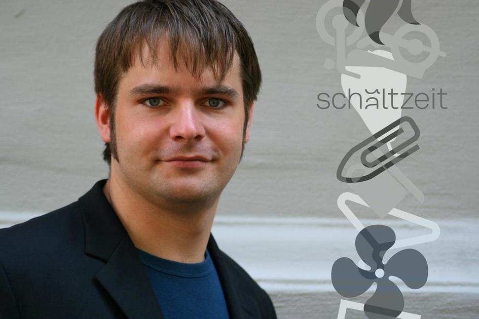 André Winzer